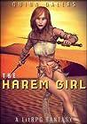 The Harem Girl