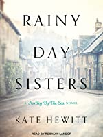 Rainy Day Sisters (Hartley-by-the-Sea #1)