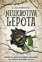 Neukrotiva lepota (Hibiscus Daughter, #1)