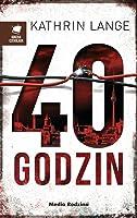 40 godzin (Faris Iskander, #1)