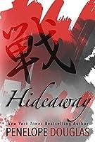 Hideaway (Devil's Night, #2)