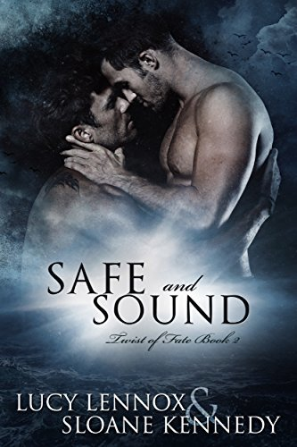 safe and sound t2