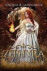 Zephyra (Elemental Diaries #1)