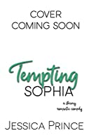 Tempting Sophia (Girl Talk #2)