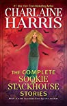 The Complete Sookie Stackhouse Stories (Sookie Stackhouse)