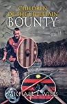 Children of the Chieftain: Bounty (Children of the Chieftain #3)
