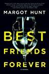 Best Friends Forever audiobook download free
