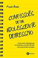 Confissoes de Um Adolescente Depressivo