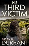 His Third Victim (DI Matthew Brindle, #1)