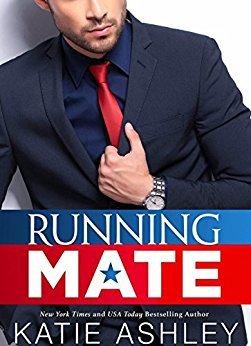 Running Mate (Running Mate #1)