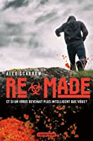 ReMade (ReMade, #1)