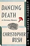 Dancing Death (Ludovic Travers #5)