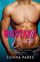 Mustang Buck