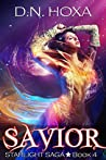 Savior (Starlight, #4)