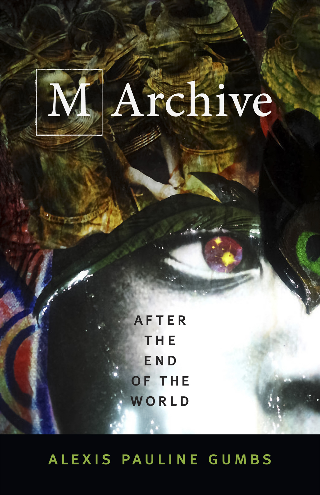 M Archive After the End of the World