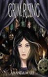 Grim Rising (Aisling Grimlock #7)