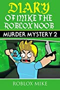 Buy Nobodys Fool Volume 2 Roblox Hacker Diaries Book Books Similar To Diary Of A Wimpy Noob Job At A Pizza Place Episode A Hilarious Book For Kids Age 6 10 Noob Diaries Volume 1 Roblox Noob Diaries 3