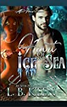 Heart of Ice and Sea: An After Hours Fairy Tale (Little Mermaid)