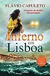 Inferno em Lisboa