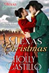 Texas Christmas (Texas Legacy Book 4)