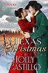 Texas Christmas (Texas Legacy #4)