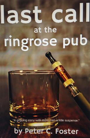 Last Call at the Ringrose Pub