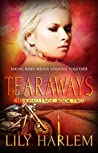 Tearaways (The Challenge #2)