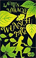 Wunschtag (Wishing Day #1)