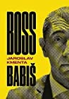 Boss Babiš ebook download free