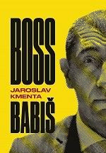 Boss Babiš