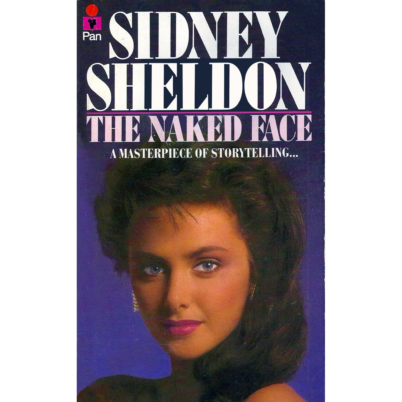 hairy-the-naked-face-by-sidney-sheldon