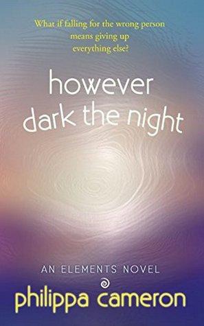 However Dark The Night