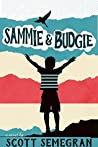Sammie & Budgie (Simon Adventures #3)