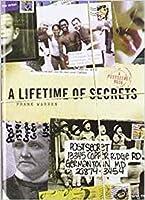 A Lifetime of Secrets: A Post Secret Book