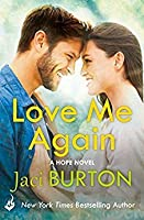 Love Me Again (Hope #7)