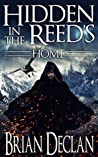 Home (Hidden in the Reed's Book 1)