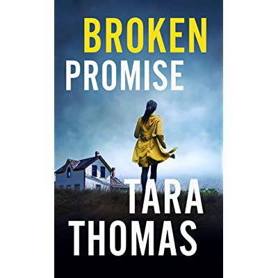 Image result for broken promise by tara thomas""