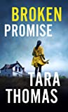 Broken Promise (Sons of Broad #3)