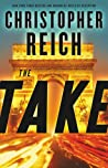 The Take (Simon Riske, #1)