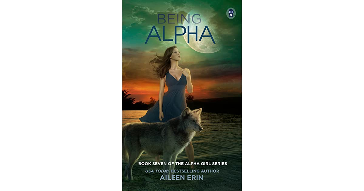 Becoming Alpha Aileen Erin Pdf