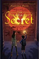 Pharoah's Secret