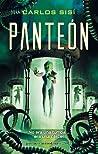 Panteón (Panteón, #1)
