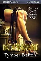 Borderline (Suncoast Society)