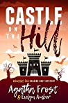 Castle on the Hill (Scarlet Cove, #2)