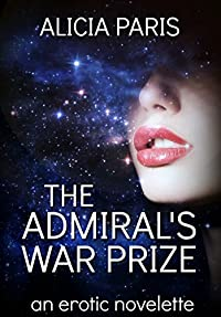 The Admiral's War Prize