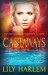 Castaways (The Challenge #1)