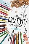 The Creativity Pr...