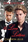 His Love Letters (Our Love Story #1)