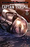 Journey to Star Wars: The Last Jedi - Captain Phasma #3 (of 4)