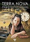 Terra Nova. Antología de ciencia ficción contemporánea (Terra Nova, #1)
